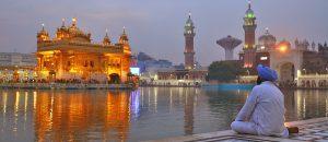 Indien - Eine andere Welt